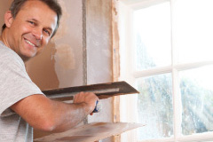Falkirk home improvement quotes